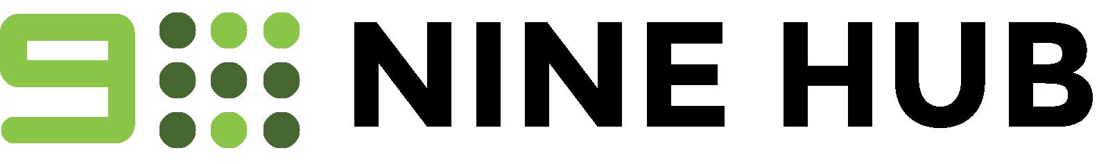 Nine Hub