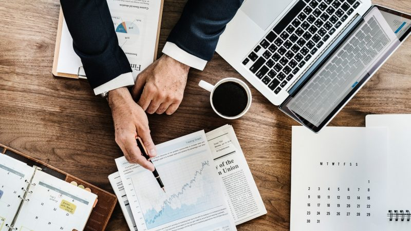 Hiring A Financial Advisor, The Right Way
