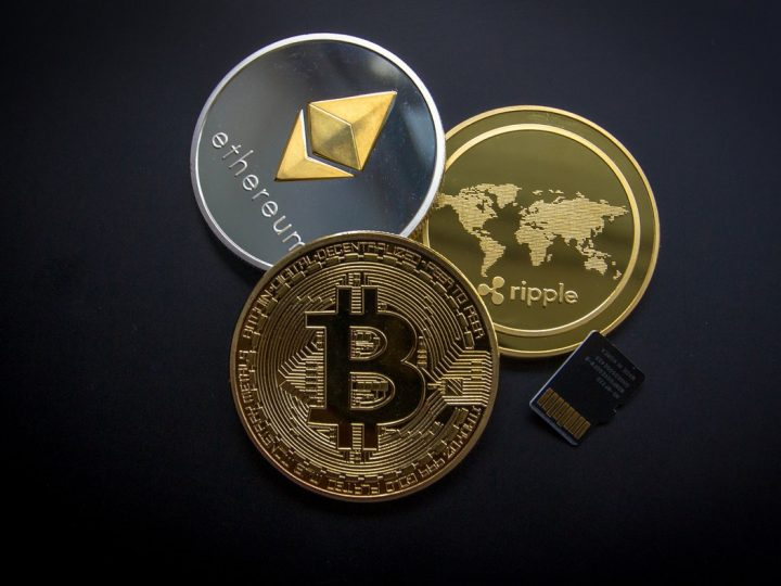 Things To Know Before Investing In Cryptocurrencies