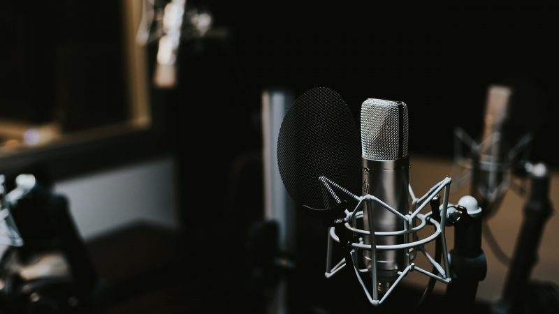 How Do You Invest In Your Career In Music?