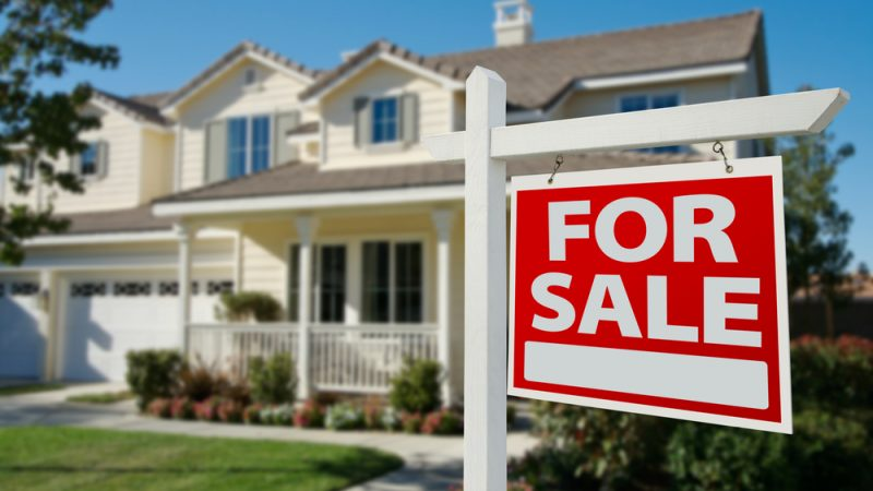 4 Mistakes To Avoid When Selling Your Home