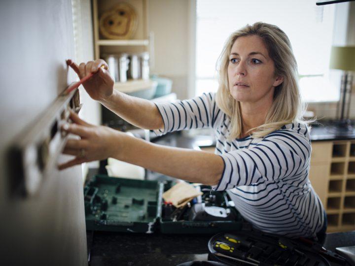 Home Improvement Horrors To Avoid