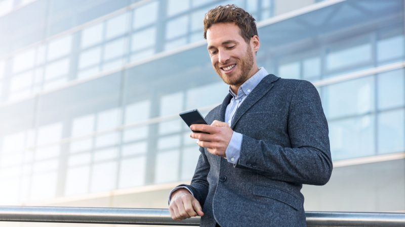 3 Tips For Success For Your Traveling Or Mobile Business