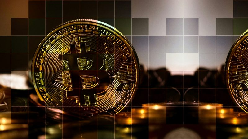 Cryptocurrency ATMs – Buy and Sell Bitcoins