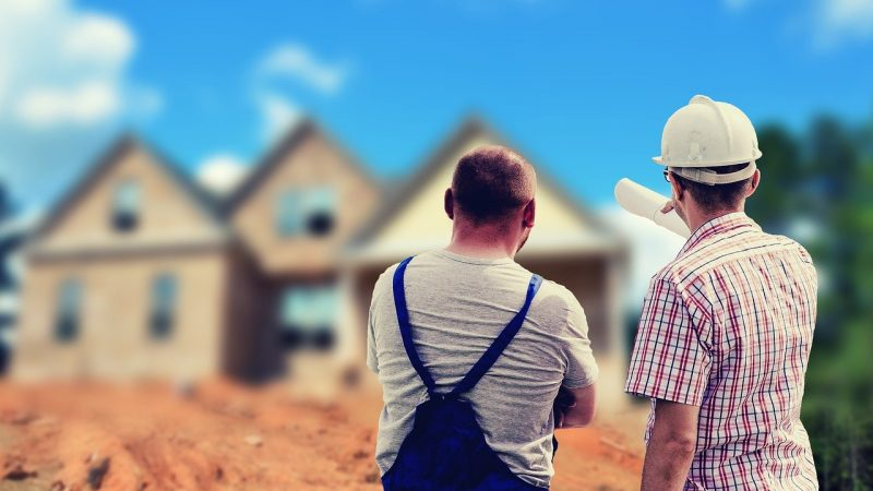 How To Go About The Process Of Finding A Quantity Surveyor