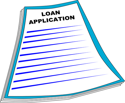 Things to Keep in Mind when Applying for a Commercial Bridge Loan