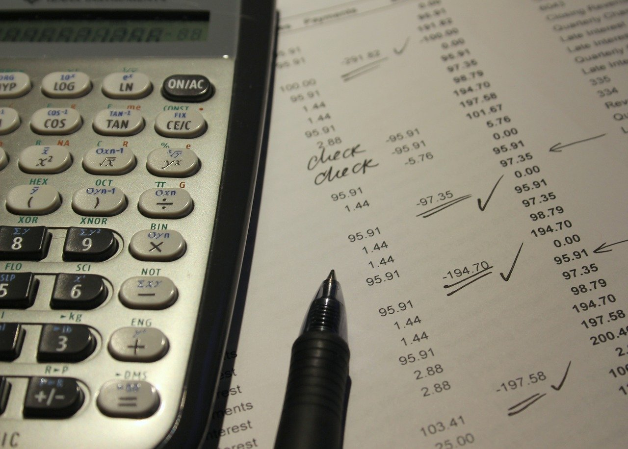 Understanding Your Industry's Insurance Needs