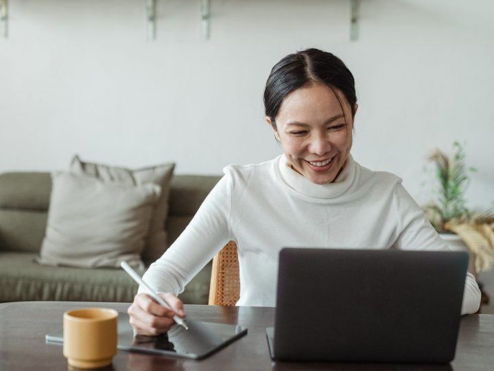 7 Mistakes You Need to Avoid With Remote Workers