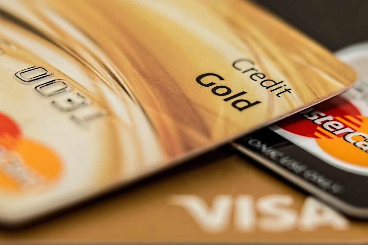 How Virtual Bank Accounts Work
