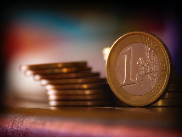 Finance essentials as a business