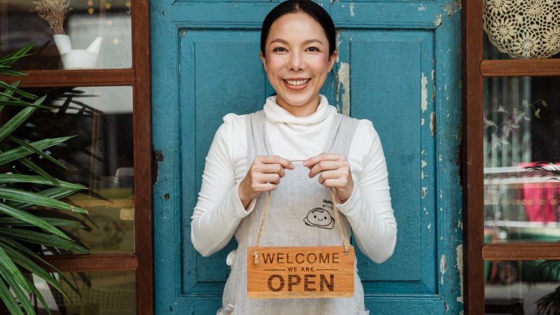 6 Resources Every Small Business Needs