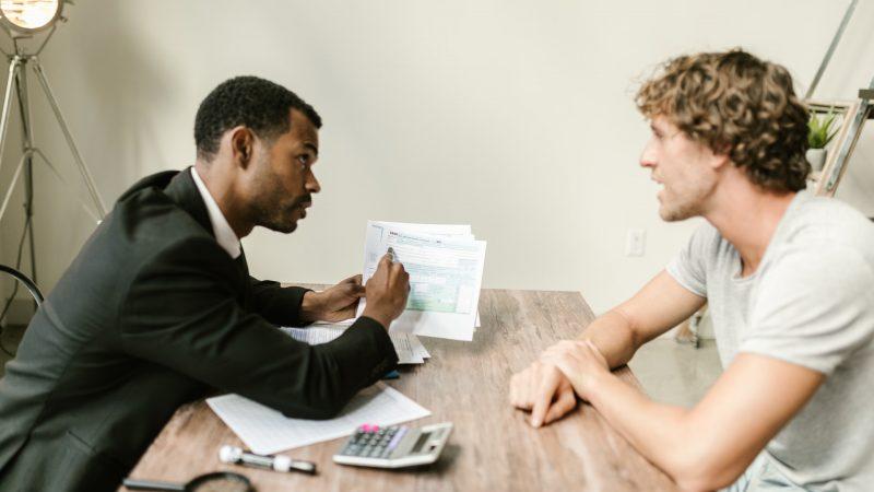 Tax Tips – Maximize Your Tax Savings